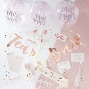 feestartikelen-vrijgezellenfeest-pakket-team-bride-2