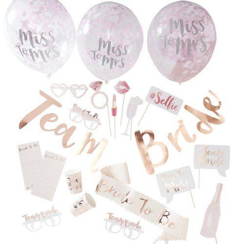 feestartikelen-vrijgezellenfeest-pakket-team-bride