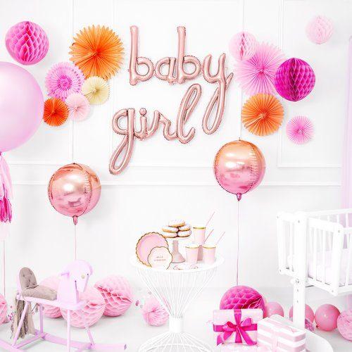 feestartikelen-folieballon-baby-rosegoud-3