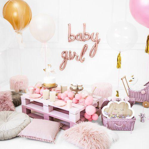 feestartikelen-folieballon-baby-rosegoud-4