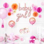 feestartikelen-folieballon-girl-rosegoud-3