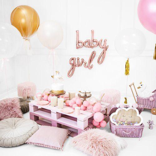 feestartikelen-folieballon-girl-rosegoud-4