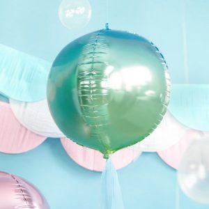 feestartikelen-folieballon-ombre-blue-green-2