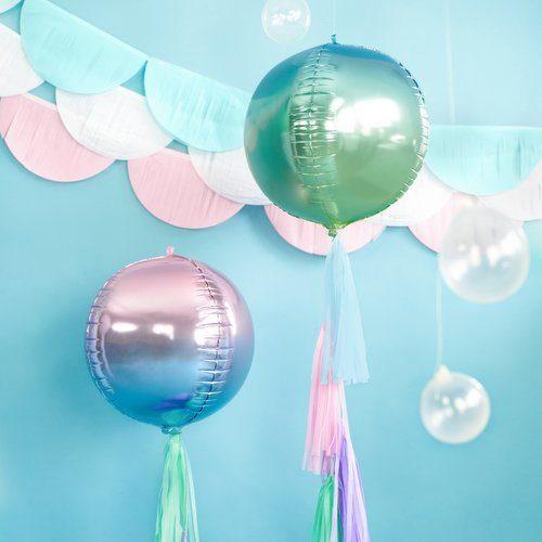 feestartikelen-folieballon-ombre-blue-green-4