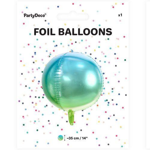 feestartikelen-folieballon-ombre-blue-green-7