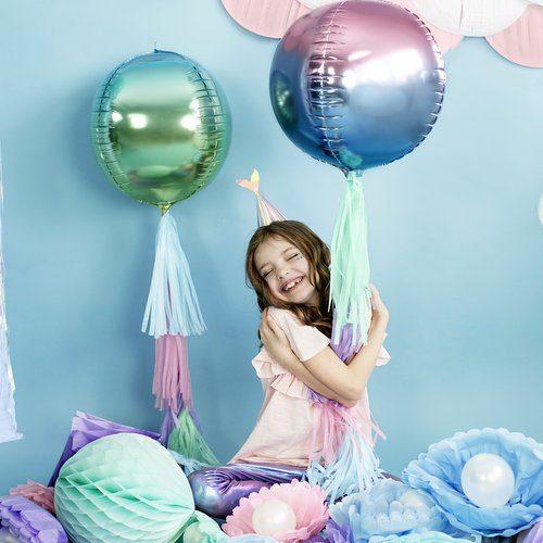 feestartikelen-folieballon-ombre-violet-blue-3