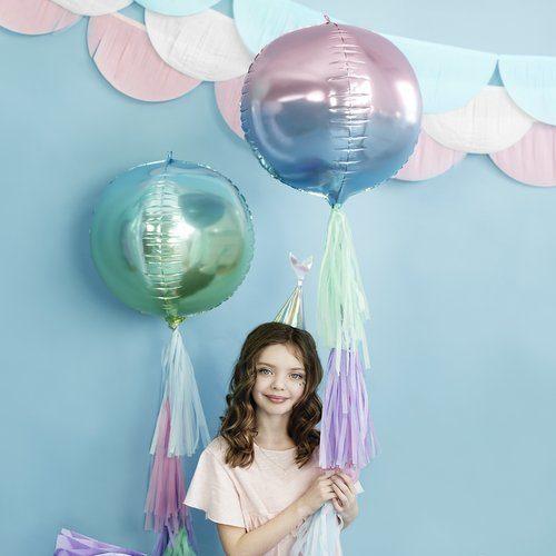 feestartikelen-folieballon-ombre-violet-blue-5