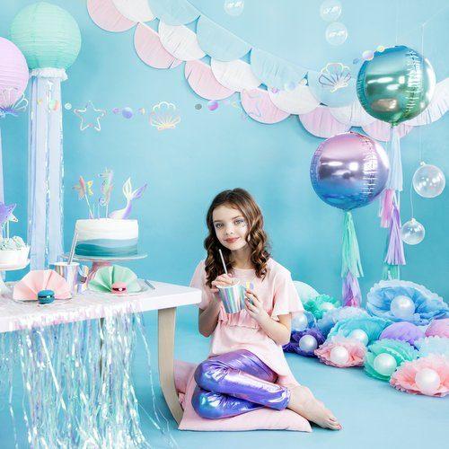 feestartikelen-folieballon-ombre-violet-blue-7
