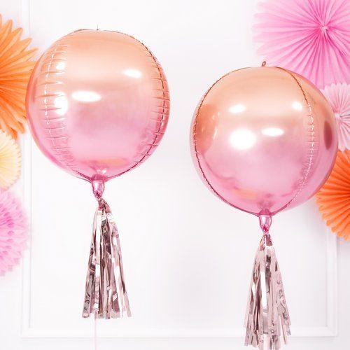 feestartikelen-folieballon-pink-orange-3