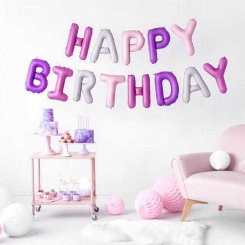 feestartikelen-folieballonnen-happy-birthday-pastel-mix-2