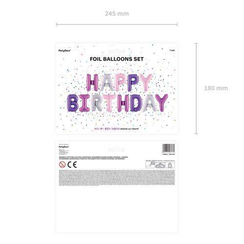 feestartikelen-folieballonnen-happy-birthday-pastel-mix-3