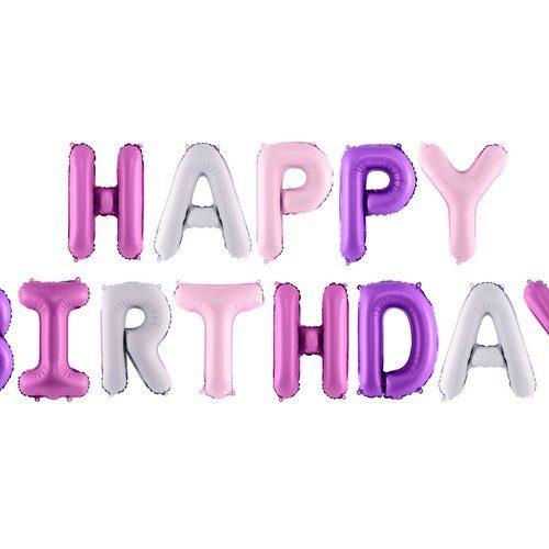 feestartikelen-folieballonnen-happy-birthday-pastel-mix