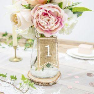 feestartikelen-juten-tafelnummers