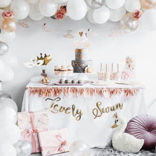 feestartikelen-knuffel-lovely-swan-3