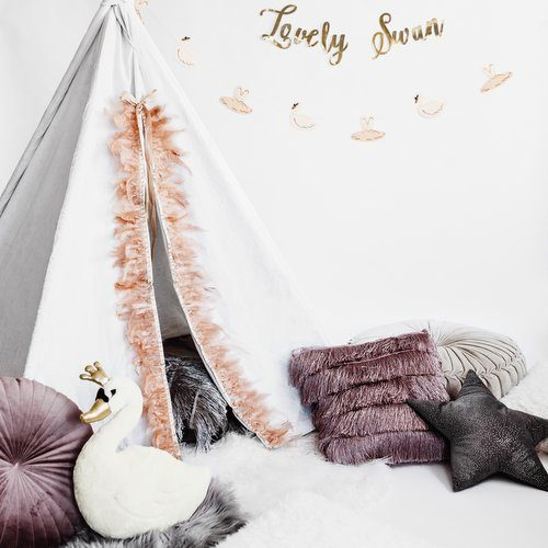 feestartikelen-knuffel-lovely-swan-4