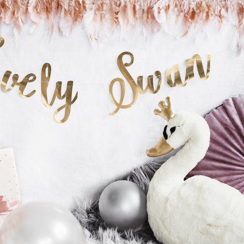 feestartikelen-knuffel-lovely-swan-5