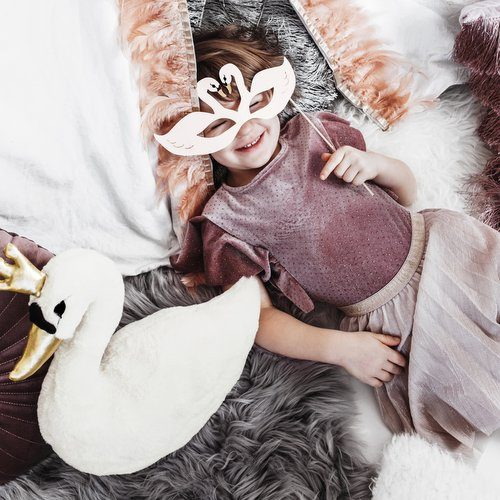 feestartikelen-knuffel-lovely-swan-6