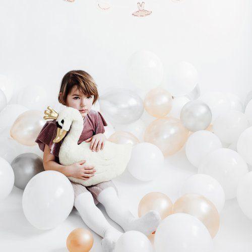 feestartikelen-knuffel-lovely-swan-7