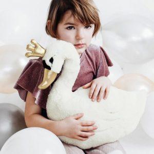 feestartikelen-knuffel-lovely-swan-9