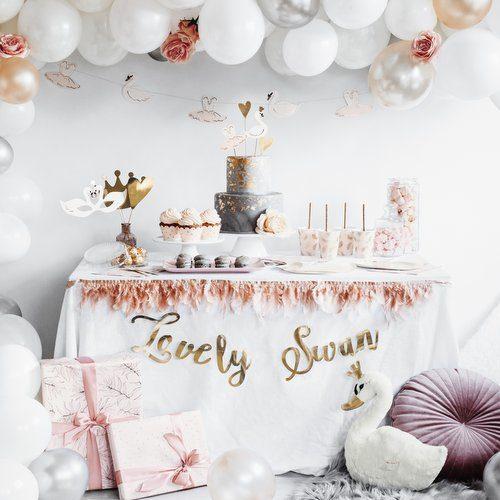 feestartikelen-papieren-bekertjes-lovely-swan-6