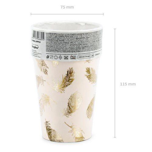feestartikelen-papieren-bekertjes-lovely-swan-7