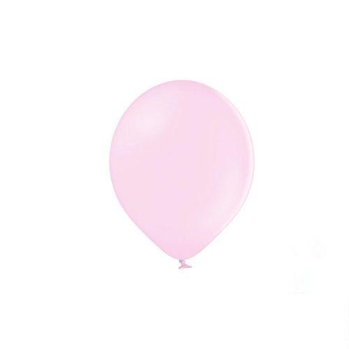 feestartikelen-pastel-ballonnen-lichtroze