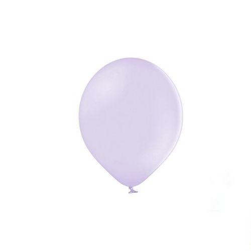feestartikelen-pastel-ballonnen-lila