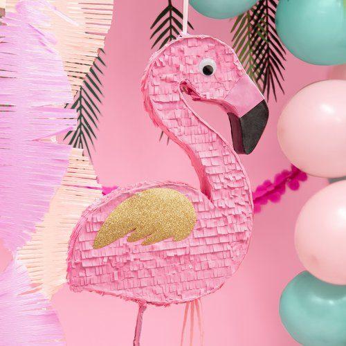 feestartikelen-pinata-flamingo-2