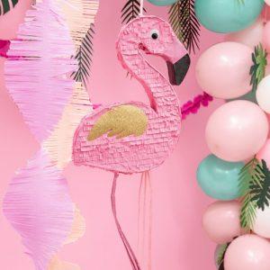 feestartikelen-pinata-flamingo-3