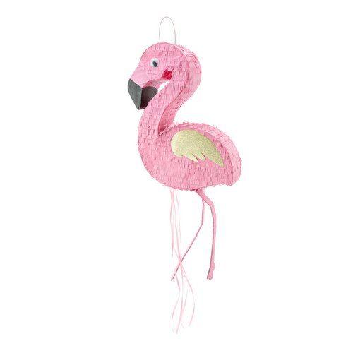 feestartikelen-pinata-flamingo