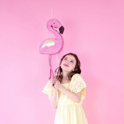 feestartikelen-pinata-flamingo-7