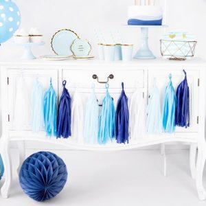 feestartikelen-tasselslinger-blue-white-3