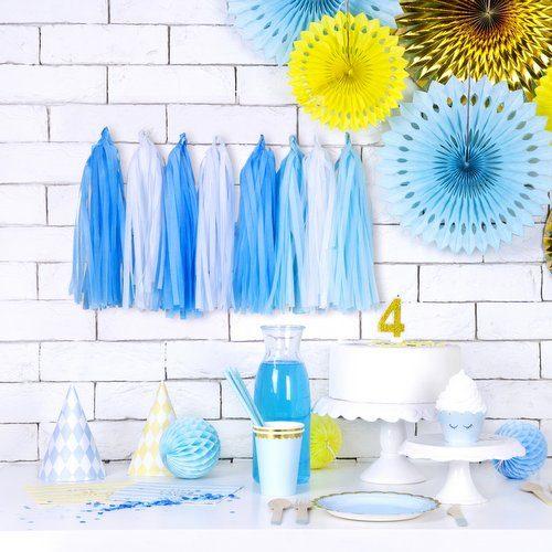 feestartikelen-tasselslinger-blue-white-4