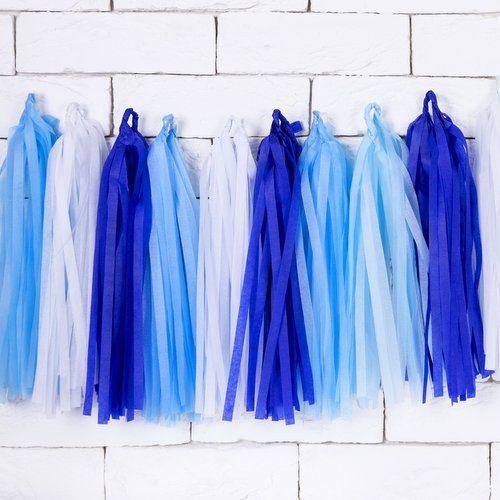 feestartikelen-tasselslinger-blue-white-6