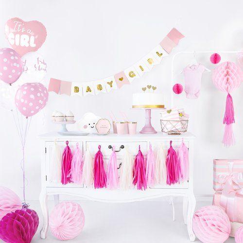 feestartikelen-tasselslinger-cream-pink-dark-pink-2
