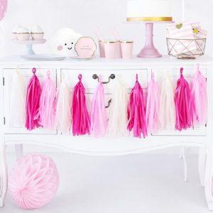 feestartikelen-tasselslinger-cream-pink-dark-pink-4