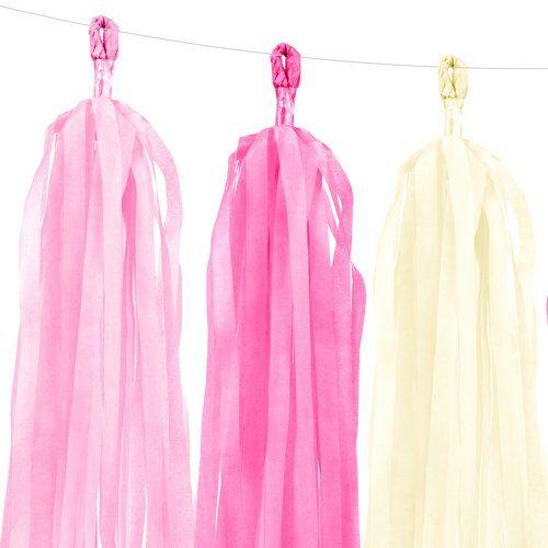 feestartikelen-tasselslinger-cream-pink-dark-pink-7