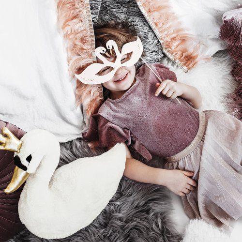 feestartikelen-verenslinger-lovely-swan-4