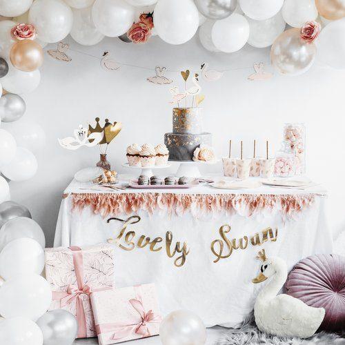 feestartikelen-verenslinger-lovely-swan-7