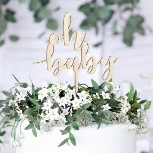 babyshower-decoratie-houten-cake-topper-oh-baby-bohemian-2