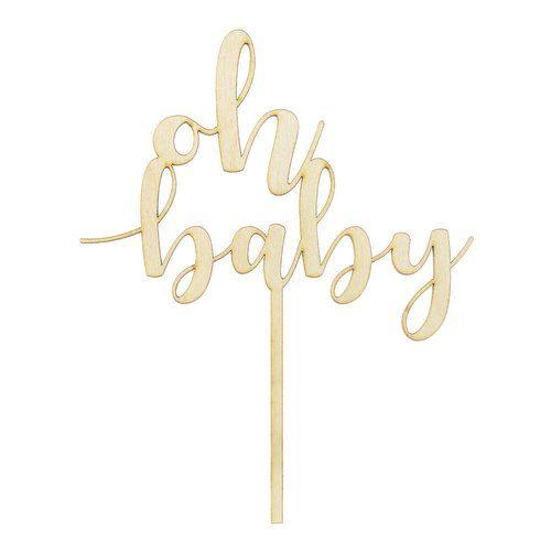 babyshower-decoratie-houten-cake-topper-oh-baby-bohemian-3