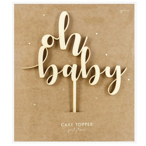 babyshower-decoratie-houten-cake-topper-oh-baby-bohemian
