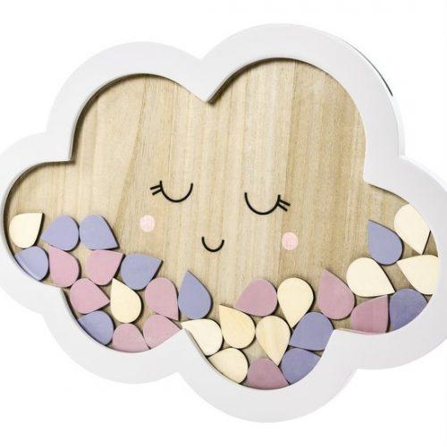 babyshower-versiering-houten-frame-gastenboek-cloud-12