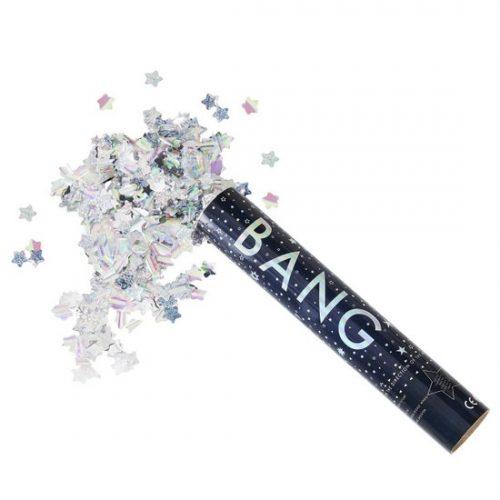 feestartikelen-confetti-kanon-stargazer-large-3