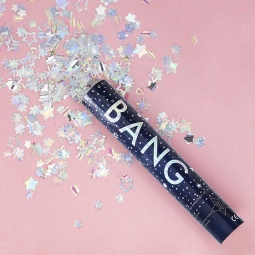 feestartikelen-confetti-kanon-stargazer-large