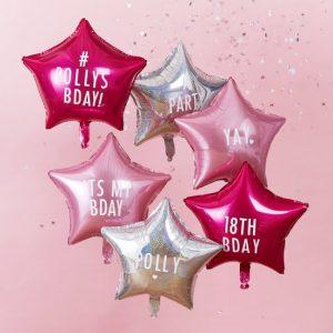 feestartikelen-folieballonnen-stargazer-gepersonaliseerd-2