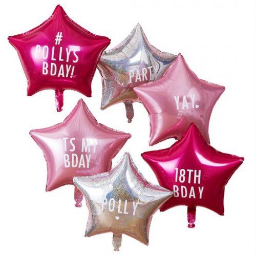 feestartikelen-folieballonnen-stargazer-gepersonaliseerd-3