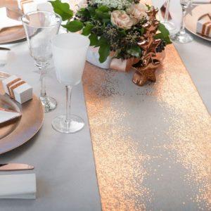 feestartikelen-metallic-tafelloper-copper-radiance (2)