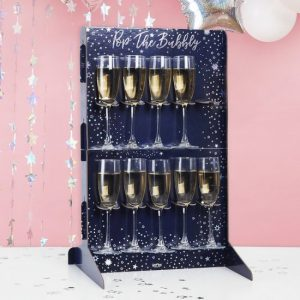 feestartikelen-prosecco-wall-pop-the-bubble-stargazer