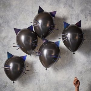 halloween-decoratie-ballonnen-halloween-cats-lets-get-batty-2